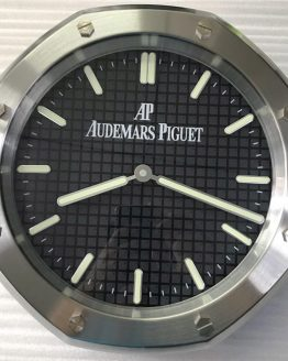 Audemars Piguet display clock